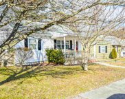 314 Pine St, Absecon image