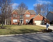 5471 Cypress Court, Westerville image