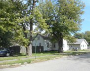 1812 7th  Street, Anderson image