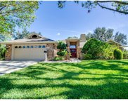 15052 Green Valley Boulevard, Clermont image