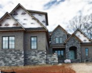 126 Chestnut Pond Lane Unit Lot 11, Simpsonville image