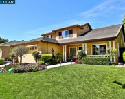 687 Red Rome, Brentwood image