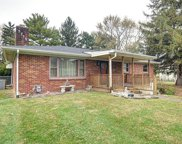 3795 Robinson Vail  Road, Franklin Twp image