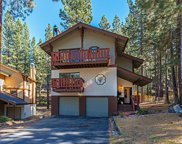 3380 Pine Hill, South Lake Tahoe image