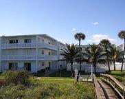 4800 Ocean Beach Boulevard Unit #221, Cocoa Beach image