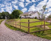 96 Old Turkey Creek  Road, Leicester image