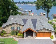 182 WEST LAKE DRIVE, Annapolis image