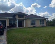 444 Mercedes CT, Lehigh Acres image