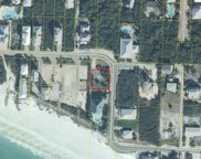 00000 Pompano Unit #(.11 Acr of fGOV 133, Inlet Beach image