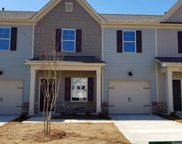 303 Fern Hollow Way Unit Lot 7, Mauldin image