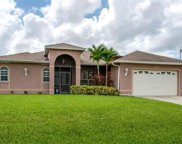 2406 SW 30th ST, Cape Coral image