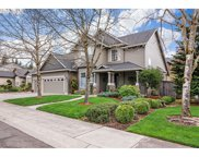 2113 NE 153RD  AVE, Vancouver image