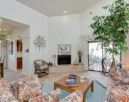 5131 N 78th Place, Scottsdale image
