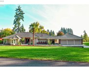 35064 OLIVER HEIGHTS  CT, St. Helens image