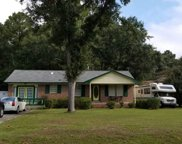 619 Rusty Rd, Conway image