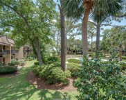 37 S Forest Beach  Drive Unit 19, Hilton Head Island image