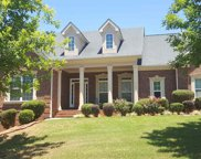 2525 Sycamore Dr Unit 1, Conyers image
