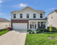 3899 Willow Branch Drive, Canal Winchester image
