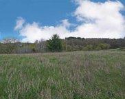 L17 Wren Algonquin Ct, La Valle image