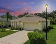 469 SW Talquin Lane, Port Saint Lucie image