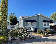 1215     Anchors Way Drive   92, Ventura image