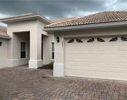 2661 Lookout Lane, Kissimmee image