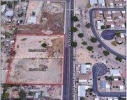 15900 N El Mirage Road Unit #MB, Surprise image