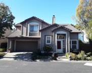 9542  Sunlight Lane, Elk Grove image