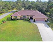 5690 Carso Terrace, North Port image