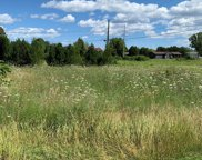 Lot 14 S Geneva Ave, Sturgeon Bay image