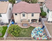 1081 E Lowell Court, Gilbert image