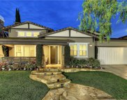 20 Becker Drive, Ladera Ranch image