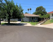 10447 Arnwood Road, Lakeview Terrace image