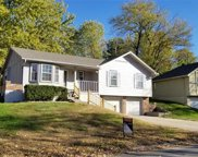 1012 Nw Delwood Drive, Blue Springs image