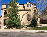 10581 Parkington Lane Unit C, Highlands Ranch image