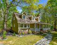 132 Hudson Hills Road, Pittsboro image