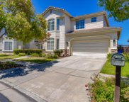 998 Governors Bay Dr, Redwood Shores image