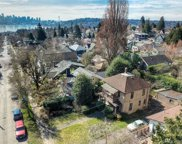 4131 Corliss Ave N, Seattle image