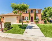 4755 N Arrow Ridge, Clovis image