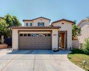 3644     Young Wolf Drive, Simi Valley image