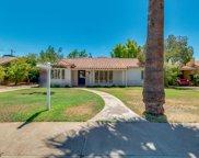 317 E Pasadena Avenue, Phoenix image