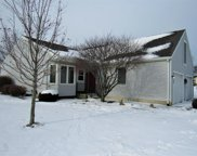 1175 Sunview, St. Johns image