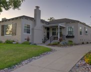 4827 Sussex Dr, Normal Heights image