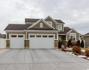 2821 S Hackney Rd, West Valley City image