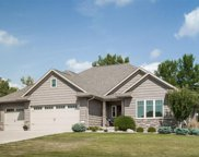 1353 Spring Ridge Court NE, Swisher image