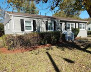3024 Cobblestone Drive, South Central 1 Virginia Beach image