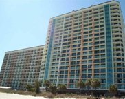 3000 N Ocean Blvd #129 Unit 129, Myrtle Beach image