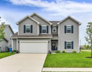 15253 Silver Charm  Drive, Noblesville image