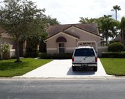 304 Sabal Palm Lane, Palm Beach Gardens image