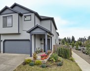 2863 25TH  AVE, Forest Grove image